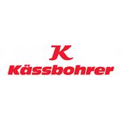 Ремонт прицепов, полуприцепов, рефрижераторов Kassbohrer