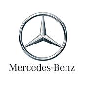 грузовых автомобилей Mercedes-Benz