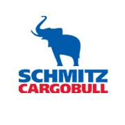 прицепов, полуприцепов и рефрижераторов Schmitz