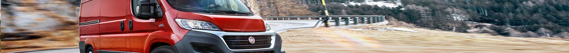 Ремонт грузовых автомобилей Fiat (Фиат)