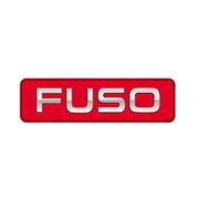 Fuso- ремонт грузовиков