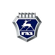 Специалисты РусКомАвто помогут быстро и качественно исправить поломку вашего грузовика или микроавтобуса ГАЗ на любой стадии.