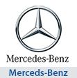 Ремонт грузовиков Mercedes-Benz, Ремонт грузовых автомобилей Mercedes-Benz, ремонт автобусов Mercedes-Benz
