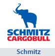 Ремонт прицепов, полуприцепов и рефрижераторов Schmitz