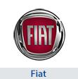 Ремонт грузовиков Fiat