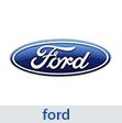 Ремонт грузовиков Форд
