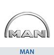 Ремонт грузовиков MAN, Ремонт грузовых автомобилей MAN, ремонт тягачей MAN