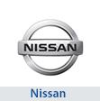 Ремонт автобусов, грузовиков Nissan