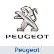 Ремонт микроавтобусов, автофургонов и грузовиков Peugeot