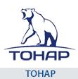 Ремонт прицепов и полуприцепов Tohap