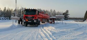 iveco_amt